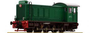 Roco 72813 Diesellok Serie 030-DB SNCF   DCC Sound   Spur H0 kaufen