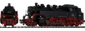 Roco 73026 Dampflok BR 86 261 DRG | DC analog | Spur H0 kaufen