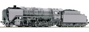 Roco 73041 Damfplok BR 44 Fotografieanstrich DRG | DCC Sound | Spur H0 kaufen