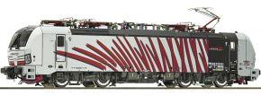 Roco 73060 E-Lok BR 193 Zebra Lokomotion | DC analog | Spur H0 kaufen