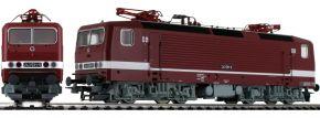 Roco 73062 E-Lok BR 243 DR | DC analog | Spur H0 kaufen