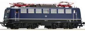 Roco 73074 E-Lok BR 110.1 DB | DC analog | Spur H0 kaufen