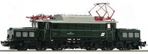 Roco 73127 E-Lok Rh 1020 ÖBB | DCC-Sound | Spur H0 kaufen