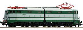 Roco 73164 E-Lok E.646.043 FS | DC analog | Spur H0 kaufen