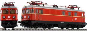 Roco 73295 E-Lok Rh 1046 002 ÖBB | DCC-Sound | Spur H0 kaufen