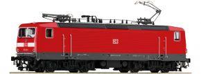 Roco 73326 E-Lok BR 112.1 DB AG   DC analog   Spur H0 kaufen