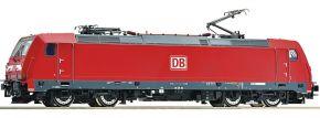 Roco 73337 E-Lok BR 146.2 der DB AG | DCC Sound | Spur H0 kaufen