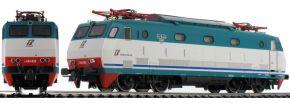 Roco 73349 E-Lok E.444R FS | DCC-Sound | Spur H0 kaufen