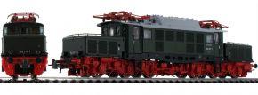Roco 73363 E-Lok BR 254 Eisenschwein DR | DCC Sound | Spur H0 kaufen