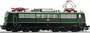 Roco 73364 E-Lok BR 151 grün DB | DC analog | Spur H0 kaufen