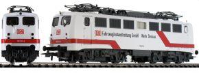 Roco 73467 E-Lok BR 110 511 DB AG | DCC-Sound | Spur H0 kaufen