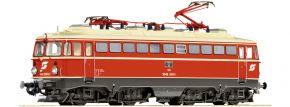 Roco 73475 E-Lok Rh 1042 ÖBB | DCC Sound | Spur H0 kaufen