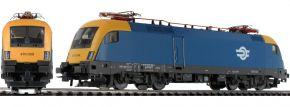 Roco 73523 E-Lok Rh 470 MAV | DCC Sound | Spur H0 kaufen