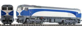 Roco 73693 Diesellok Serie 319 RENFE   DCC-Sound   Spur H0 kaufen