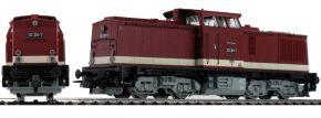 ausverkauft | Roco 73759 Diesellok BR 112 DR | DC analog | Spur H0 kaufen