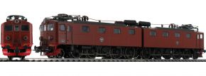 Roco 73868 E-Lok Dm der SJ | DC | Spur H0 kaufen