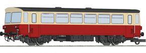 Roco 74240 Beiwagen zum Motorwagen M 152.0 CSD | DC analog | Spur H0 kaufen