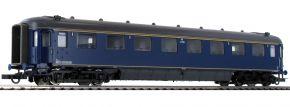 Roco 74428 Schnellzugwagen 1. Kl. Plan D NS | DC | Spur H0 kaufen