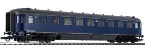 Roco 74429 Schnellzugwagen 2. Kl. Plan D NS | DC | Spur H0 kaufen