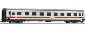 Roco 74670 IC-Abteilwagen 1. Klasse VI DB | DC | Spur H0 kaufen