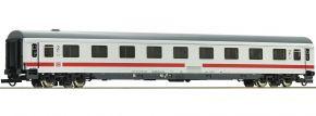 Roco 74672 IC-Abteilwagen 2. Klasse VI DB | DC | Spur H0 kaufen