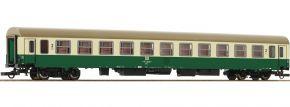 Roco 74817 Schnellzugwagen 2. Klasse DR | DC | Spur H0 kaufen