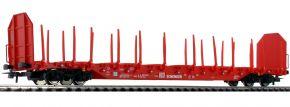 Roco 76245 Rungenwagen DB | DC | Spur H0 kaufen