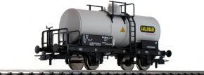 Roco 76303 Kesselwagen FS | DC | Spur H0 kaufen