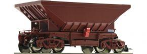 Roco 76406 Erzwagen Uad LKAB | DC | Spur H0 kaufen