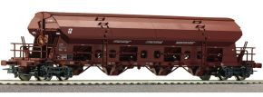 Roco 76407 Schwenkdachwagen Tadgns FS | Spur H0 kaufen