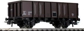 Roco 76515 Offener Güterwagen Tow SNCF | DC | Spur H0 kaufen