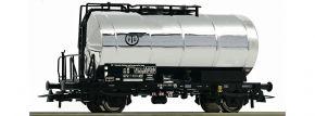 Roco 76618 Kesselwagen VTG DB | Spur H0 kaufen