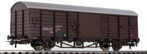 Roco 76671 Ged. Güterwagen Gbs ÖBB | DC | Spur H0 kaufen