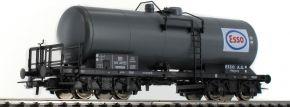 Roco 76690 Kesselwagen Esso DB | DC | Spur H0 kaufen