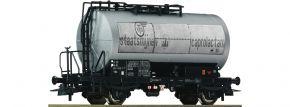 Roco 76691 Kesselwagen VTG | DC | Spur H0 kaufen