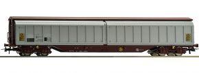 Roco 76717 Schiebewandwagen Habfis FS | Spur H0 kaufen