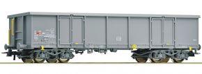 Roco 76818 Offener Güterwagen Eaos | SBB | Spur H0 kaufen