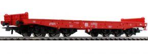 Roco 76825 Schwerlastwagen DB | DC | Spur H0 kaufen