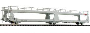 Roco 76838 Autotransportwagen STVA SNCF | DC | Spur H0 kaufen