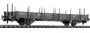 Roco 76873 Rungenwagen Ks SBB | DC | Spur H0 kaufen