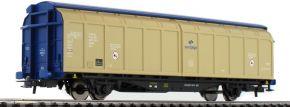 Roco 76875 Schiebewandwagen PKP Cargo | Spur H0 kaufen