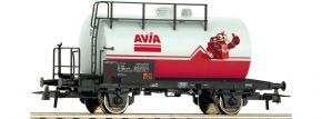 Roco 76960 Kesselwagen Avia SBB | Spur H0 kaufen