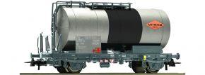 Roco 76971 Kesselwagen Mitrag SBB | DC | Spur H0 kaufen