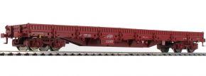 Roco 76982 Rungenwagen CSD | DC | Spur H0 kaufen