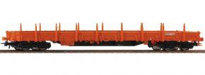 Roco 76984 Rungenwagen Wascosa | Spur H0 kaufen