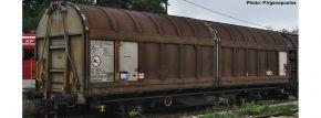 Roco 77485 Schiebewandwagen Hbbillns AAE | Spur H0 kaufen