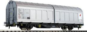 Roco 77487 Schiebewandwagen Hbbillns ÖBB | Spur H0 kaufen