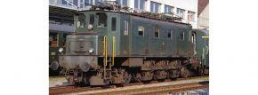 Roco 78088 E-Lok Ae 3/6I SBB | AC-Sound | Spur H0 kaufen