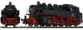 Roco 78318 Dampflok BR 86 DB   AC-Sound   Spur H0 kaufen