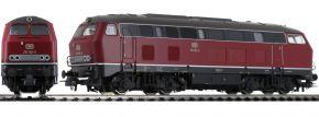 Roco 78752 Diesellok BR 215 DB   AC   Digital Sound   Spur H0 kaufen